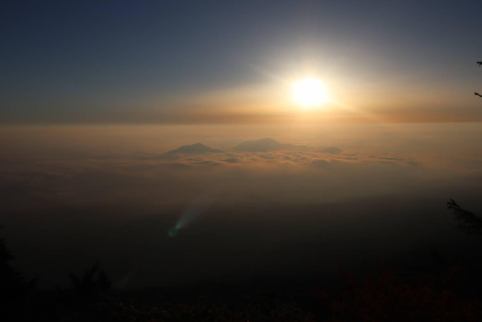 北海道コンサドーレ札幌の苦難の歴史その3