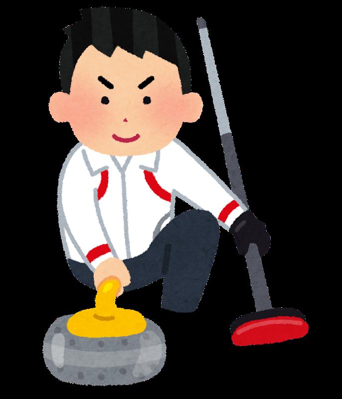 北海道コンサドーレ札幌には別種目のチームもある カーリング編