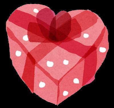楽天市場で買えるバレンタイン商品の紹介 まとめ