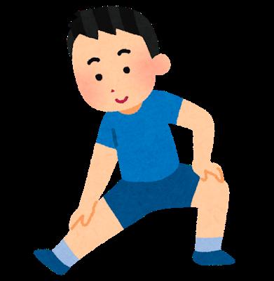 新型コロナによる外出自粛生活で運動不足の方向けに家でできるとても簡単な運動動画と運動器具を紹介!